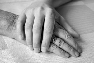 Kontakt zu SB Seniorenbetreuung Sabina braun
