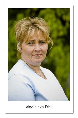 Team Sabina Braun Seniorenbetreuung
